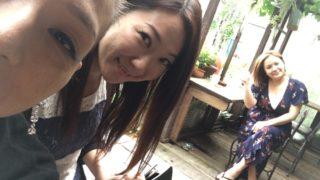 兵庫県から合宿でお勉強❤️ | 自宅サロンオーナーありがとうの感謝日記