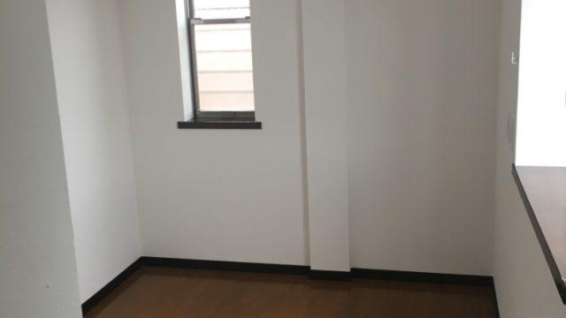 自宅の一室の新しいサロンスペース | ありがとうの感謝日記