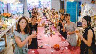 東京秋葉原 貸切スペース 「アイディアの城」 | ありがとうの感謝日記