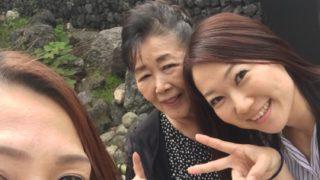 草津❤️|家族との時間を自由に持てる女性の働き方 | 自宅サロンオーナー