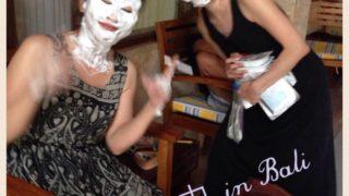 驚いた‼️愛息子の洗顔方法/思春期ニキビにも対応出来る肌断食化粧品