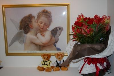 自宅サロン開業支援3周年   自宅サロンオーナーありがとうの感謝日記