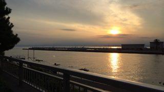 鎌倉食べ歩き | 自宅サロンオーナーありがとうの感謝日記